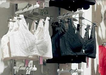 未来几年,内衣行业发展前景怎样?